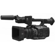 Panasonic AG-UX180EJ - Profi-Camcorder