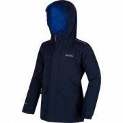 Regatta Kids Hurdle Jacket