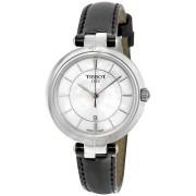 Дамски часовник Tissot Flamingo - T094.210.16.111.00