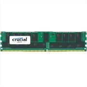 DDR4, 32GB, 2933MHz, Crucial, Dual Rank, CL21 (CT32G4RFD4293)