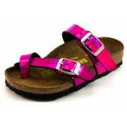 Birkenstock slippers Mayari Roze BIR23