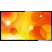 Monitor LED 48 Philips BDL4830QL/00 Full HD