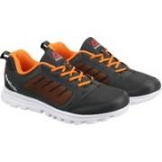 REEBOK RUN STORMER Running Shoes For Men(Grey)