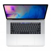 Apple MacBook Pro 15'' 2.2GHz (i7)/16GB/256GB SSD/Radeon Pro 555X 4GB (silver)