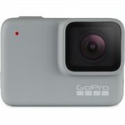 GoPro HERO7 White CHDHB-601 CHDHB-601-RW