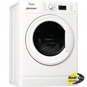 Whirlpool mašina za pranje i sušenje veša WWDE7512