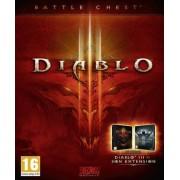 DIABLO 3 BATTLECHEST - BATTLE.NET - PC - WORLDWIDE