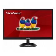 "VIEWSONIC LCD Monitor|VIEWSONIC|VA2261-6|21.5""|1920x1080|16:9|5 ms|Tilt|Colour Black|VA2261-6"