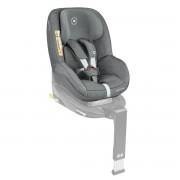 Bebe Confort Cadeira-auto Isofix Pearl Pro I-size Sparkling Greycinzento- TAMANHO ÚNICO