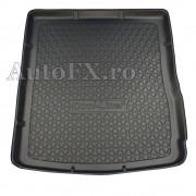 Tavita portbagaj Premium Audi A6 C7, caroserie combi, fabricatie 03.2011 - prezent