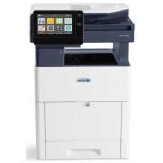 Multifunctional Xerox VersaLink C505V_X, Laser color, A4, 43 ppm, Fax, Duplex, Retea (Alb)