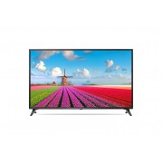 "TV LED, LG 43"", 43LJ614V, Smart, webOS 3.5, 1000PMI, WiFi, FullHD"