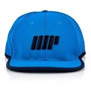 Myprotein Trainings-Cappy - Blau