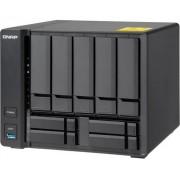TS-932X 8GB RAM