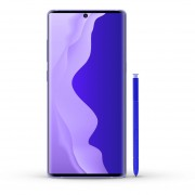Samsung Galaxy Note 10 256 GB - Aura glow