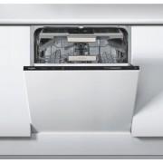 Masina de spalat vase Whirlpool WIF 4O43 DLTGES, Incorporabila, 6th Sense, 14 seturi, 11 programe, 60 cm, Clasa A+++