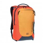 Eagle Creek WAYFINDER BACKPACK 30L Unisex - Laptop Rucksack - orange