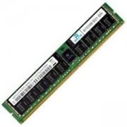 RAM памет HPE 16GB (1x16GB) Single Rank x4 DDR4-2666 CAS-19-19-19 Registered Smart Memory, 815098-B21