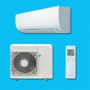 Daikin Climatiseur Mono Split Réversible Inverter FTXM50N / RXM50N DAIKIN