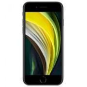 Apple iPhone APPLE iPhone SE 64Go NOIR
