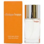 Clinique Happy For Woman Apa de parfum 100ml