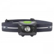 Фенер Челник Prosumer Xplor PH14 Multi Purpose Red light Night vision 200 лумена, GP-F-XPLOR-PH14