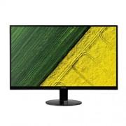 24' Monitor SA240Ybid 1920x1080 IPS 4ms Acer UM.QS0EE.001