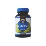 Dietmed Graviola Cápsulas