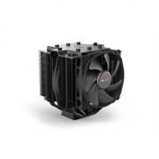 Cooler procesor Be Quiet! Dark Rock PRO, Socket TR4