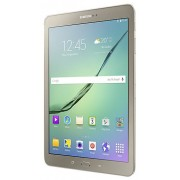 """Samsung Galaxy Tab S2 Gold 9.7"""" multi-touch 1.8Ghz Octa-core CPU 1.4Ghz Octa-core 4G LTE Android 6.0 Tablet PC"""