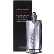 Cartier Declaration d'Un Soir EDT 100ml за Мъже