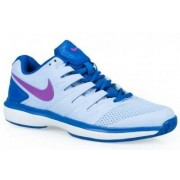NIKE Air Zoom Prestige Women Blue (37.5)