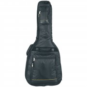 Rockbag Bag Premium Line Plus Jumbo Western RB 20614 B/PLUS