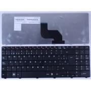 Incarcator alimentator laptop ORIGINAL Toshiba 19V 4,74A 90W