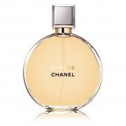 Chanel Chance Eau De Parfum Spray 100 Ml