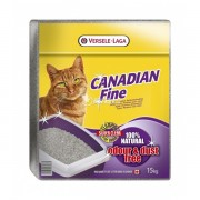 Versele Laga: Canadian Fine, 15 kg