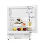 Zanussi ZQA12430DA onderbouw koelkast