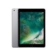 Apple 9.7-inch iPad 6 Cellular 128GB - Space Grey MR722HC/A