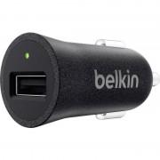 Incarcator auto universal Belkin MIXIT UP Metallic