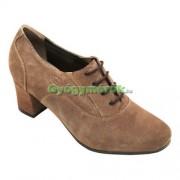 SCHOLL Flon Nõi cipõ