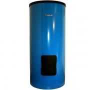 Boiler Logalux SU400/5-80