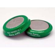 Baterija za uklopne satove Agena Energy 170 H 1,2V 230mAh