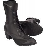 Bering Morgane Dámské boty 37 Černá