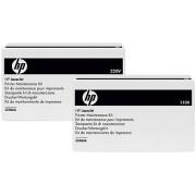 Unidad recolectora de tóner para impresora color HP B5L37A