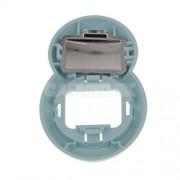 ELECTROPRIME® Rotary Self Shot Mirror Lens+Photo Album for FujiFilm Instax Mini 7S 8