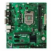 MB, ASUS H110M-C2/CSM /Intel H110/ DDR4/ LGA1151