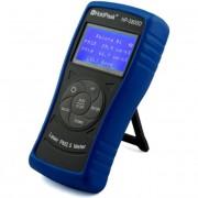 Digitális szállópor mérő HOLDPEAK 5800D