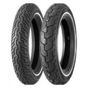 Dunlop D 402 90/80B16 74H M/C Rear H/D