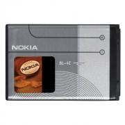 Nokia BL-4C батерия