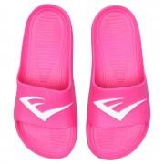 Everlast Junior Sliders Dětské pantofle 22403107 5 (38)
